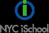 NYCiSchool